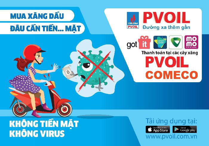 pvoil-comeco-covid