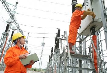 Đề xuất phương pháp xây dựng biểu giá bán lẻ điện sinh hoạt của Việt Nam [Kỳ 2]