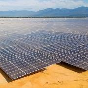 Các dự án điện mặt trời hút hàng chục nghìn tỷ vốn trái phiếu