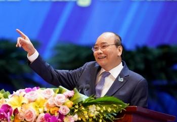 thu tuong chinh phu doi thoai voi thanh nien