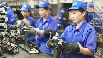 Ban hành Danh mục nghề nghiệp Việt Nam