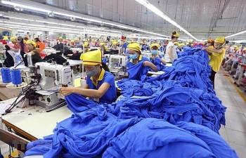Việt Nam vẫn hấp dẫn giới đầu tư quốc tế