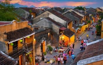 Giải thưởng Du lịch thế giới 2020: Việt Nam được đề cử 11 hạng mục