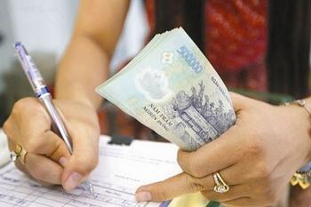 Tăng lương tối thiểu - Tăng nguy cơ mất việc làm