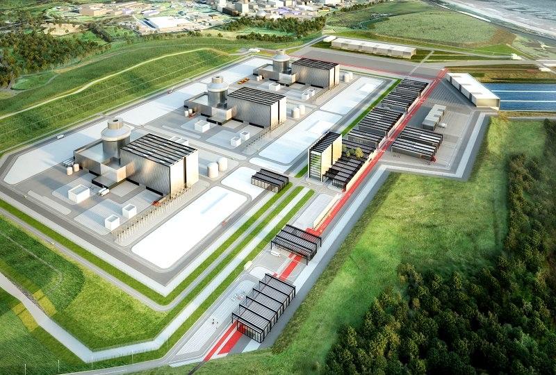 Điều kiện 'cần' và 'đủ' để Việt Nam tái khởi động chương trình điện hạt nhân