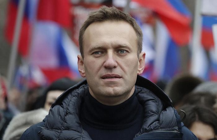 Nga thừa nhận lệnh trừng phạt bởi vụ Navalny ảnh hưởng đến kế hoạch tín dụng của Nga