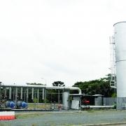 """Phát triển năng lượng tái tạo (Kỳ IV): """"Đánh thức"""" những dòng điện mới"""