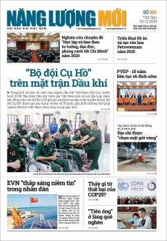 don doc bao nang luong moi so 885 phat hanh thu sau ngay 20122019