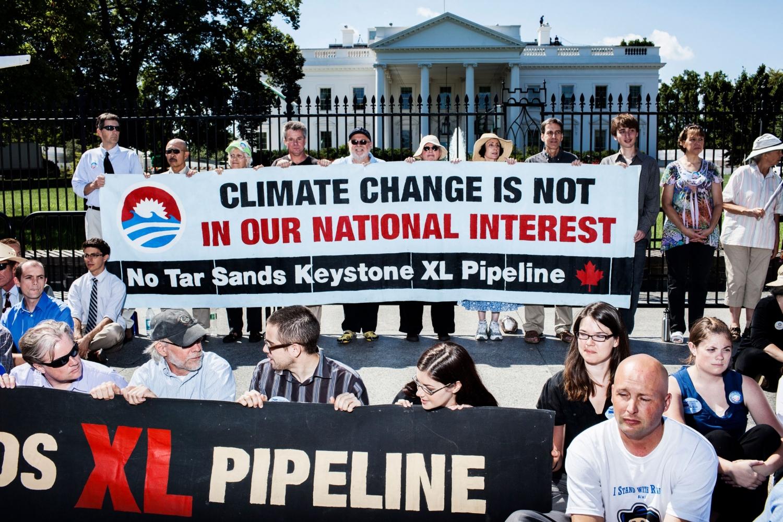 Kế hoạch năng lượng của Tổng thống Biden có quá tham vọng?