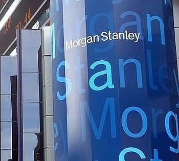 Morgan Stanley: Hydro tái tạo có thể cạnh tranh với hydro hóa thạch vào năm 2023