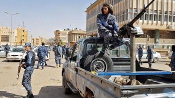 libya nhom than tuong haftar keu goi phong toa cac co so xuat khau dau mo