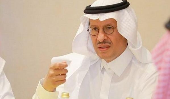 """Arab Saudi nổi giận vì những """"học sinh hư"""" trong OPEC+"""