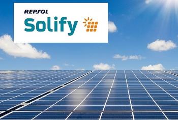 Repsol thua lỗ toàn tập nhưng có lãi trong mảng năng lượng tái tạo