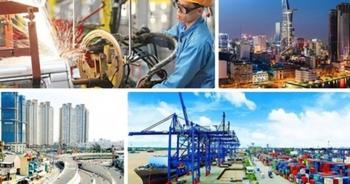 Báo Pháp: Việt Nam là một trong những quốc gia năng động nhất thế giới