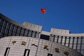 """Trung Quốc """"ẩn chứa"""" tham vọng gì sau khi rút tiền khỏi hệ thống tài chính?"""