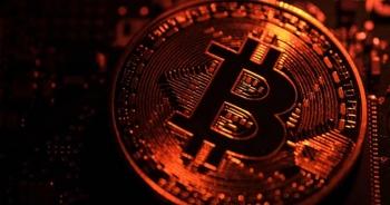 Bitcoin và các cổ phiếu công nghệ Mỹ là những bong bóng thị trường lớn nhất