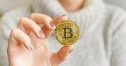 Giá bitcoin liên tục rớt mạnh, rời ngưỡng 30.000 USD