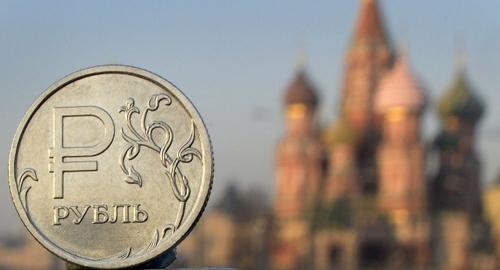 Nga quyết củng cố quyền lực bằng đồng rúp kỹ thuật số