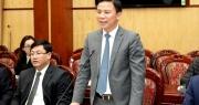 Thanh Hóa: Hơn 2.300 hộ dân chưa có điện lưới quốc gia