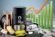 Thích ứng với chu kỳ tăng giá của nguyên liệu thô