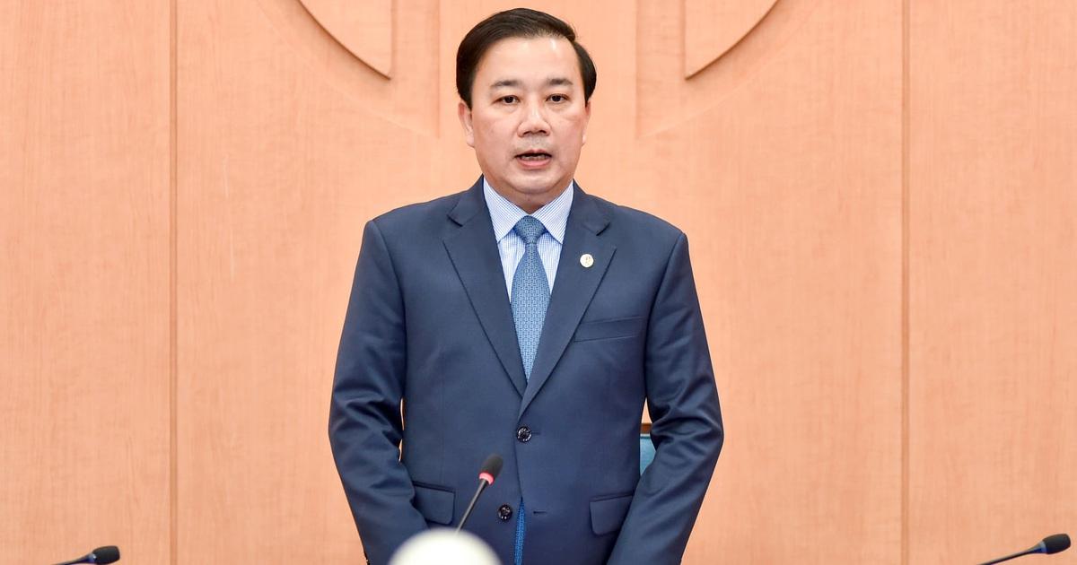 Hà Nội cho phép chùa Hương mở cửa, nới lỏng kinh doanh hàng quán