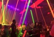 TP HCM tiếp tục tạm dừng hoạt động vũ trường, quán bar, karaoke