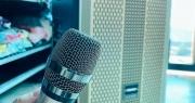 """TP HCM mở đợt cao điểm """"trị"""" tiếng ồn karaoke"""