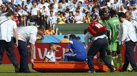 argentina mat aguero den het world cup 2014