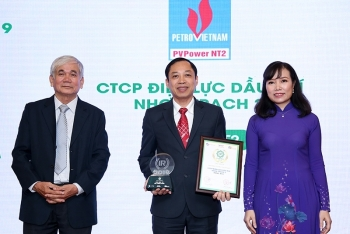 nt2 top 3 doanh nghiep midcap niem yet co hoat dong ir tot nhat 2019