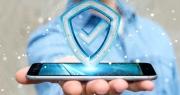 Những điều cần làm để tránh smartphone bị lây nhiễm mã độc