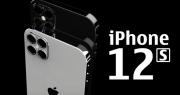 iPhone phiên bản 2021 sẽ không có nhiều thay đổi so với iPhone 12