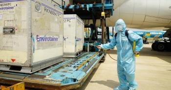 Vắc xin Covid-19 sẽ được phân phối và sử dụng như thế nào tại Việt Nam?