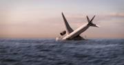 Phát hiện manh mối mới về vị trí máy bay MH370 có thể đã rơi xuống
