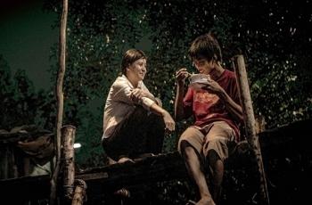 Phim Việt Nam chiến thắng tại LHP quốc tế Fantasia