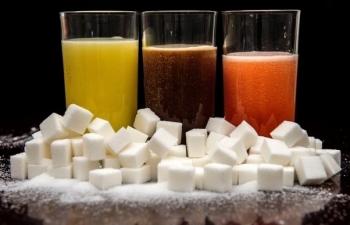Không muốn tăng cân nhanh, bạn nên tránh những loại đồ uống sau