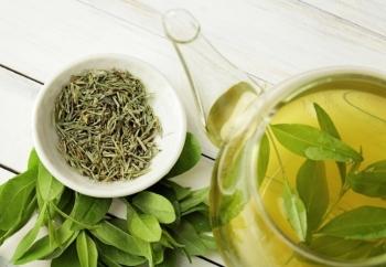 Những sự thật bất ngờ về khả năng chống ung thư của nước trà