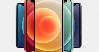 Apple có hơn 1 tỷ iPhone đang hoạt động