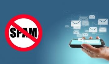 Hơn 100.000 thuê bao di động đăng ký không nhận quảng cáo