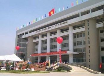 11 trường ĐH Việt Nam vào Bảng xếp hạng đại học châu Á 2021