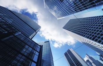 Kỹ năng quản lý vận hành tòa nhà chưa tương xứng với tốc độ đô thị hóa
