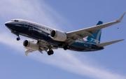 Cục Hàng không đề xuất cho phép máy bay Boeing B737 Max bay qua lãnh thổ Việt Nam