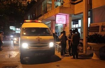 Hà Nội: Một học sinh trường Quốc tế Gateway tử vong