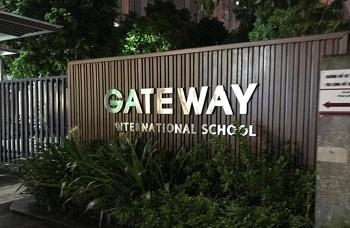 Yêu cầu làm rõ vụ học sinh trường Gateway tử vong trong ngày 7/8