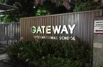 hoc sinh truong gateway tu vong