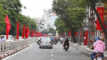 cong dien cua thu tuong ve dam bao atgt dip 29