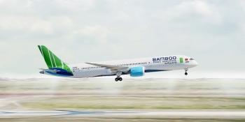 chinh phu cho phep bamboo airways tang so may bay len 30