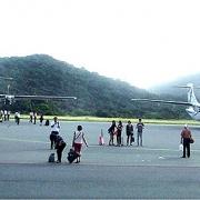 Bay thẳng Côn Đảo: Bamboo Airways có doanh thu hay bù lỗ?