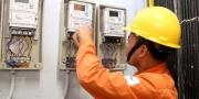 Mua bán điện theo giá thị trường là mong muốn của xã hội