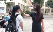 Hà Nội yêu cầu các trường học chuẩn bị sẵn sàng đón học sinh trước 1/3