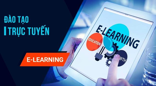 Phát hành cẩm nang đào tạo trực tuyến trong giáo dục nghề nghiệp